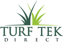Turf Tek Direct Logo